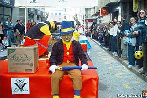 Carnaval 2003 - 25