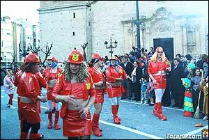 Carnaval 2003 - 26