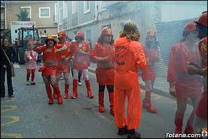 Carnaval 2003 - 27