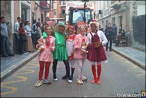 Carnaval 2003 - 28
