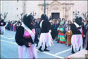 Carnaval 2003 - 29