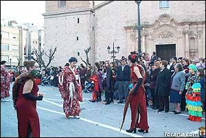 Carnaval 2003 - 30