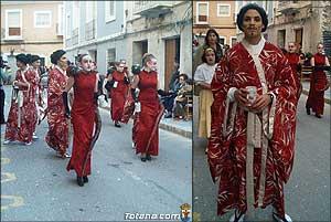 Carnaval 2003 - 31