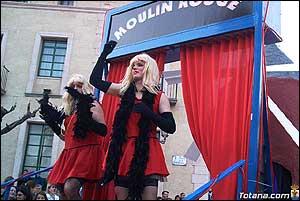 Carnaval 2003 - 33