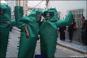 Carnaval 2003 - 37