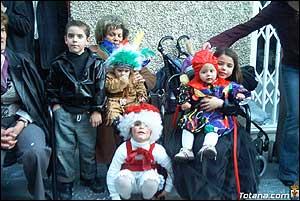 Carnaval 2003 - 38