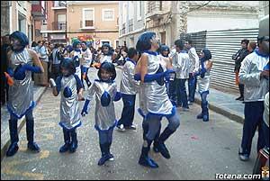 Carnaval 2003 - 39