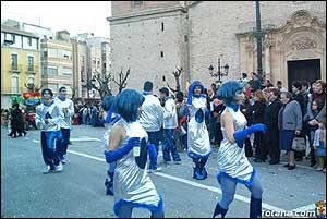 Carnaval 2003 - 40