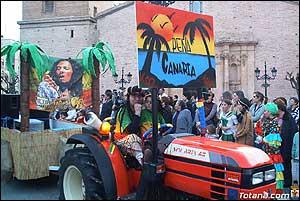 Carnaval 2003 - 41