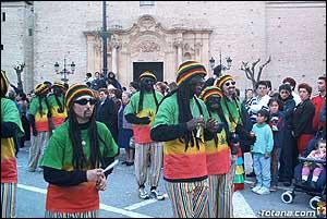 Carnaval 2003 - 42