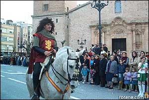 Carnaval 2003 - 44