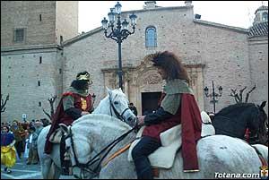Carnaval 2003 - 45