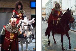 Carnaval 2003 - 48
