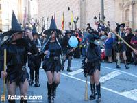 Foto Carnaval 2004 22