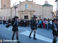 Foto Carnaval 2004 23