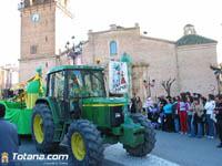Foto Carnaval 2004 24