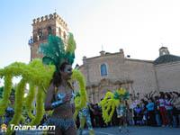 Foto Carnaval 2004 26