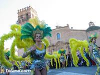Foto Carnaval 2004 27
