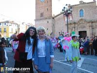 Foto Carnaval 2004 29