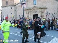 Foto Carnaval 2004 31