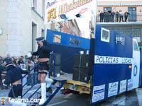 Foto Carnaval 2004 34