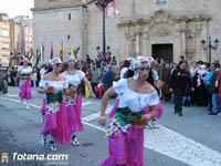 Foto Carnaval 2004 37