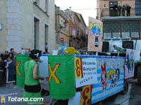 Foto Carnaval 2004 39