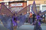 Foto  Carnaval 2
