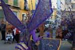 Foto  Carnaval 3