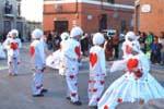 Foto  Carnaval 8