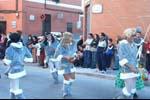 Foto  Carnaval 17