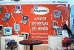 Foto  Mundo Internet 35