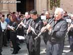 Orquesta de la Dolorosa - 32