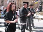 Orquesta de la Dolorosa - 40