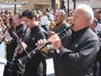 Orquesta de la Dolorosa - 46