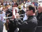 Orquesta de la Dolorosa - 48
