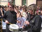 Orquesta de la Dolorosa - 52
