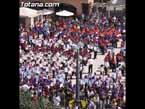 Banda de cornetas y tambores - 432