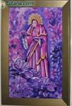 Cuadro Pintura Religiosa 15