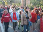 Romeria SantaEulalia - 133