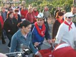 Romeria SantaEulalia - 136