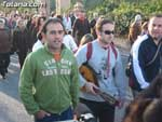 Romeria SantaEulalia - 140