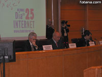 TOP3 Día de Internet  - 5