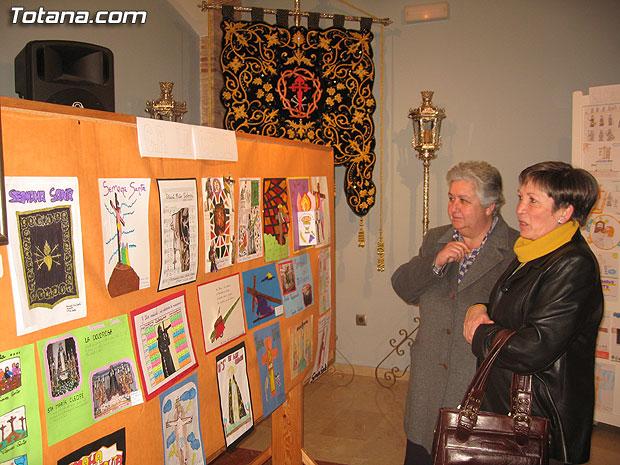 Exposiciones Semana Santa - 3