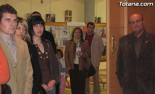 Exposiciones Semana Santa - 8