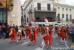Foto  Semana Santa 1