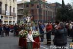 Foto  Semana Santa 9