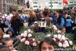 Foto  Semana Santa 23