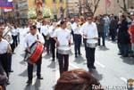 Foto  Semana Santa 2