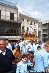 Foto  Semana Santa 8